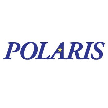 Logo Design by LaTorque - Entry No. 29 in the Logo Design Contest Polaris Engineering Ltd.