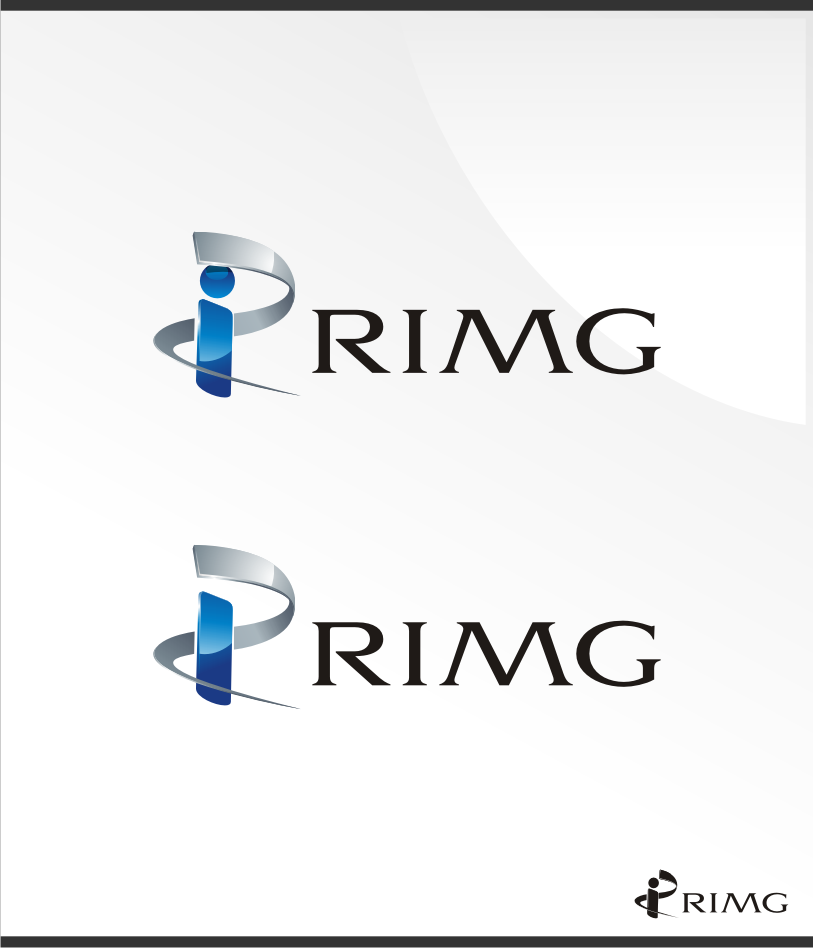 Logo Design by graphicleaf - Entry No. 109 in the Logo Design Contest Creative Logo Design for Retail Imaging Management Group (R.I.M.G.).