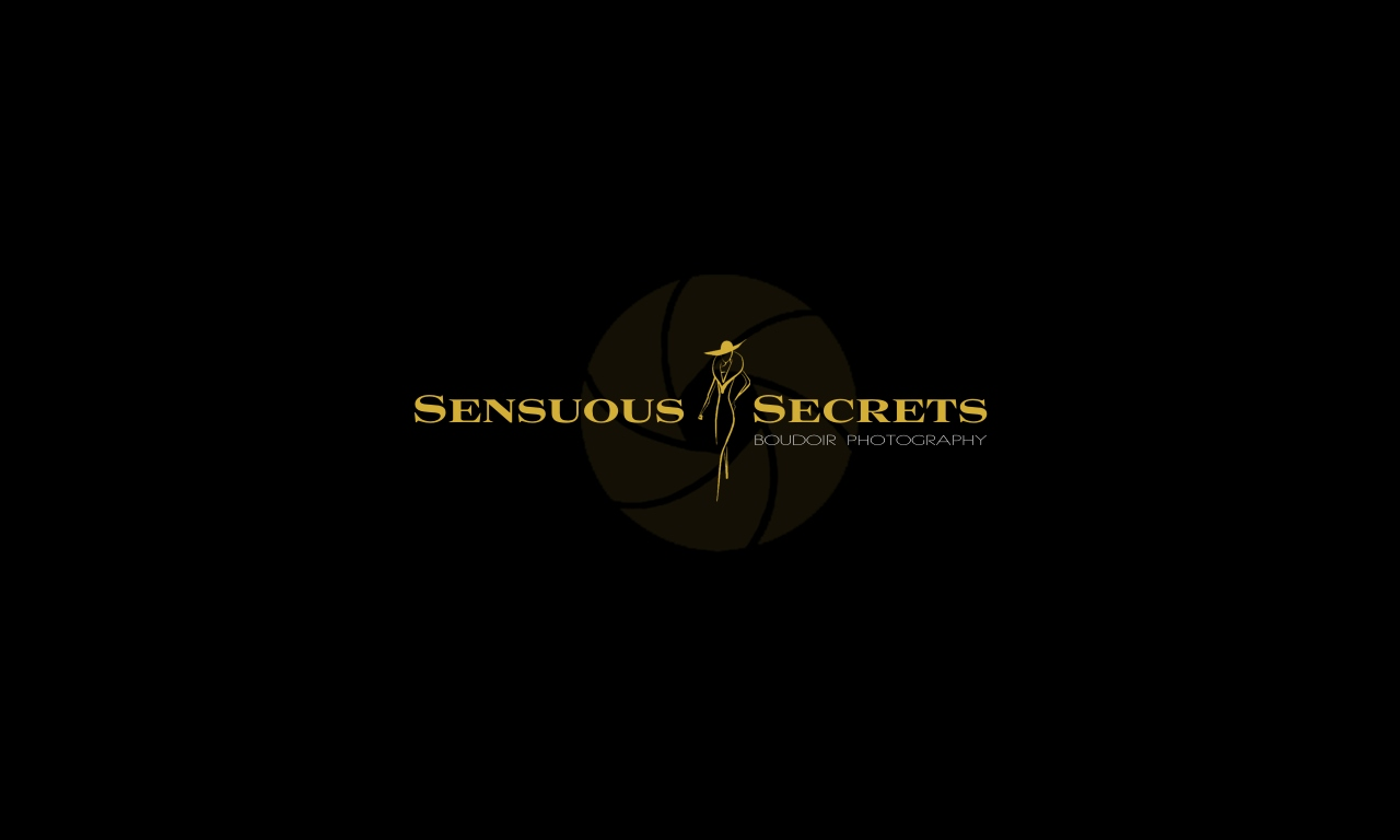 Logo Design by Q_Division_Designs - Entry No. 39 in the Logo Design Contest Artistic Logo Design for Sensuous Secrets Boudoir Photography.