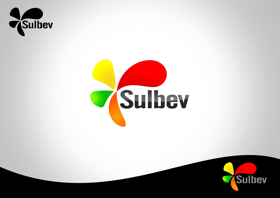 Logo Design by Respati Himawan - Entry No. 68 in the Logo Design Contest Creative Logo Design for SULBEV.