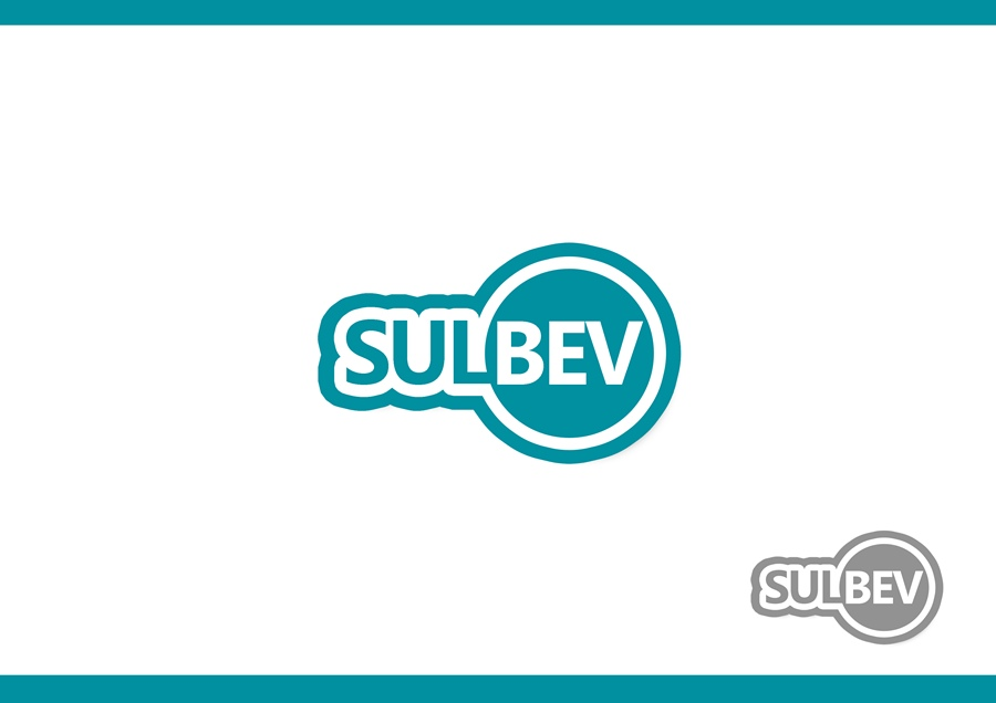 Logo Design by Respati Himawan - Entry No. 70 in the Logo Design Contest Creative Logo Design for SULBEV.