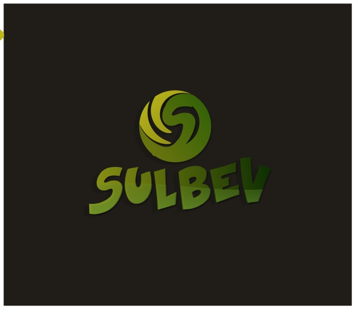 Logo Design by Private User - Entry No. 72 in the Logo Design Contest Creative Logo Design for SULBEV.