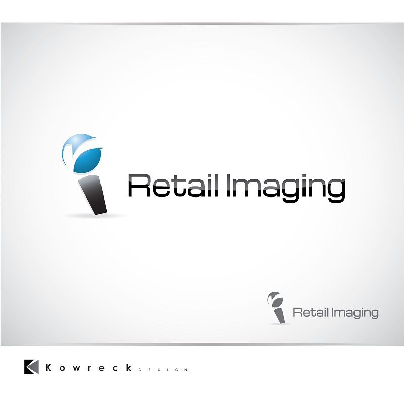 Logo Design by kowreck - Entry No. 133 in the Logo Design Contest Creative Logo Design for Retail Imaging Management Group (R.I.M.G.).