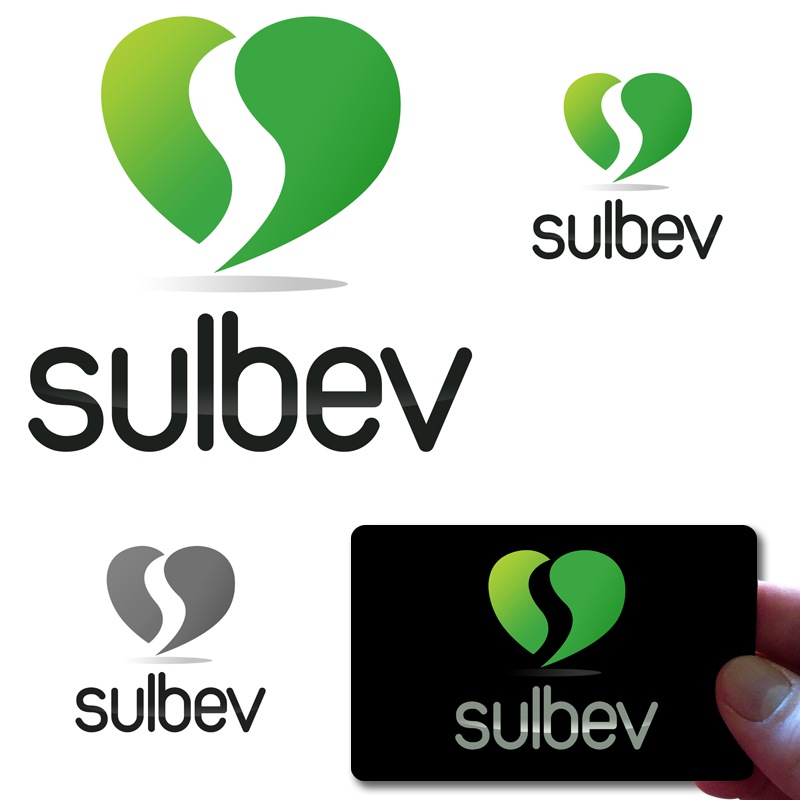 Logo Design by Private User - Entry No. 73 in the Logo Design Contest Creative Logo Design for SULBEV.