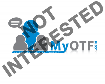 Logo Design by Gmars - Entry No. 40 in the Logo Design Contest Advanced Safety Management - MyOTF.com.