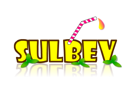 Logo Design by Ismail Adhi Wibowo - Entry No. 76 in the Logo Design Contest Creative Logo Design for SULBEV.