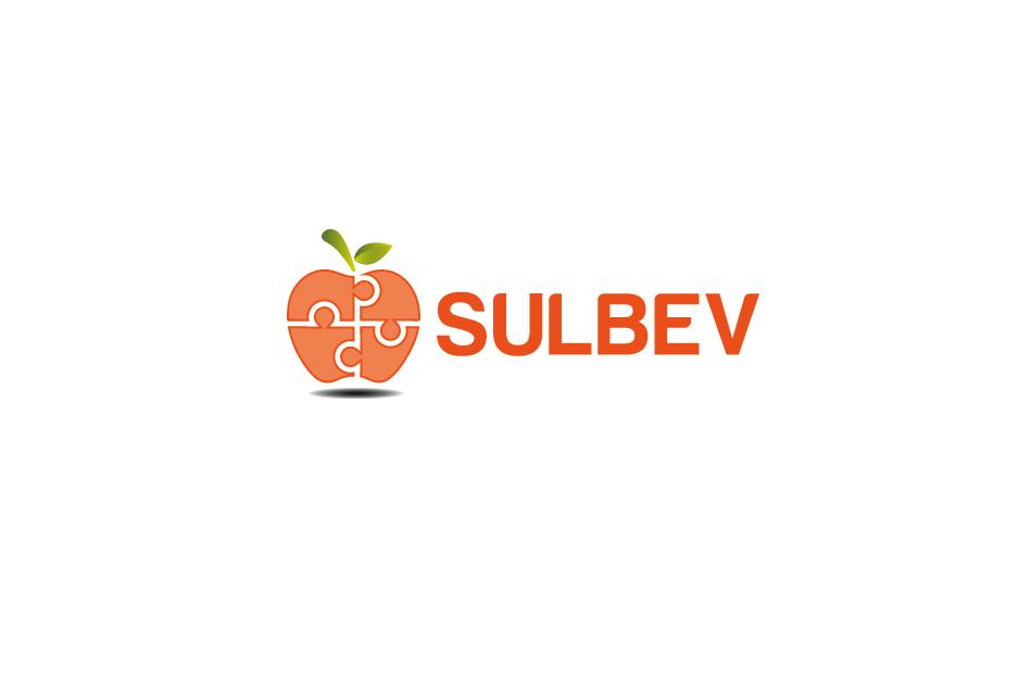 Logo Design by Private User - Entry No. 78 in the Logo Design Contest Creative Logo Design for SULBEV.