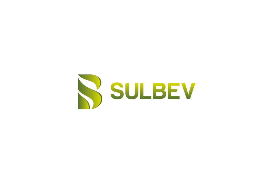 Logo Design by Private User - Entry No. 79 in the Logo Design Contest Creative Logo Design for SULBEV.