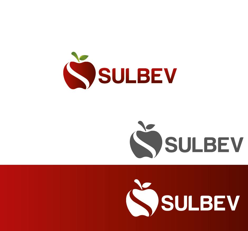 Logo Design by Private User - Entry No. 81 in the Logo Design Contest Creative Logo Design for SULBEV.