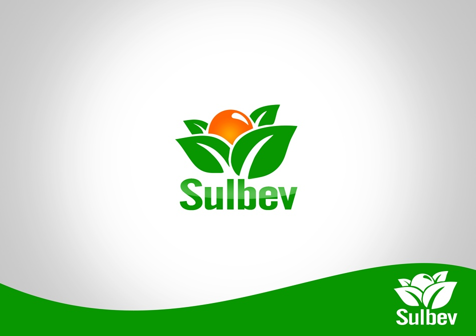Logo Design by Respati Himawan - Entry No. 82 in the Logo Design Contest Creative Logo Design for SULBEV.