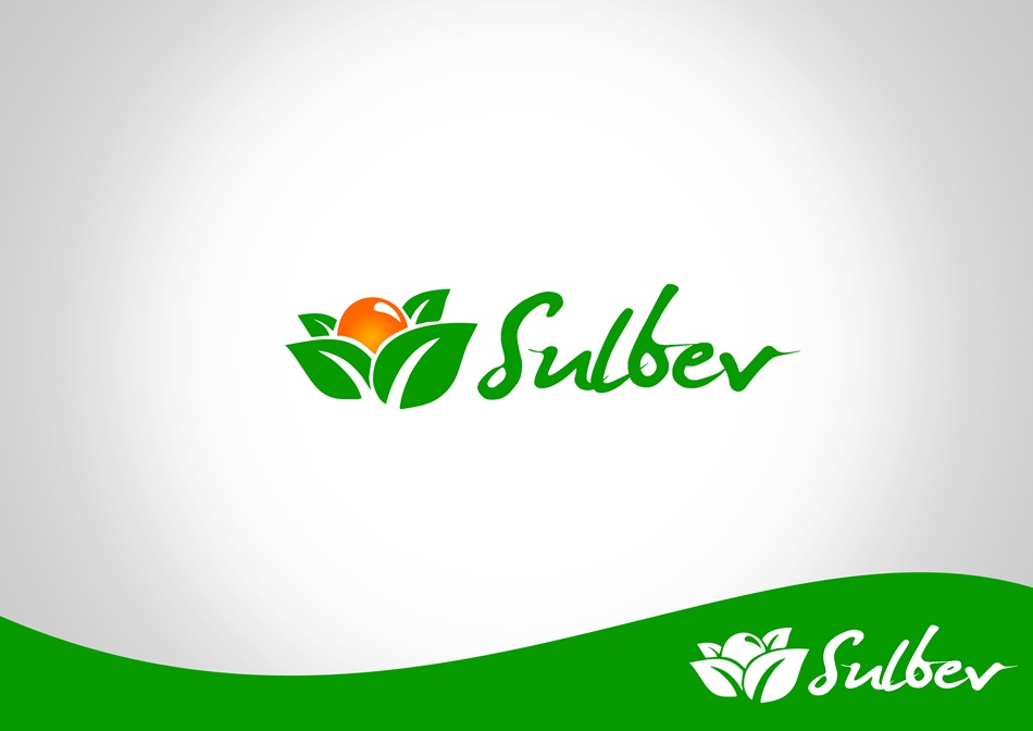 Logo Design by Respati Himawan - Entry No. 83 in the Logo Design Contest Creative Logo Design for SULBEV.