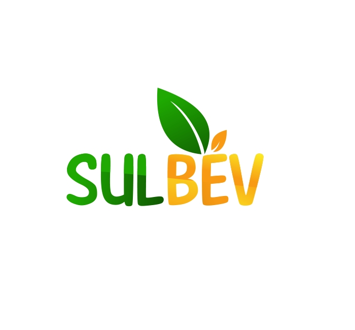 Logo Design by Private User - Entry No. 87 in the Logo Design Contest Creative Logo Design for SULBEV.
