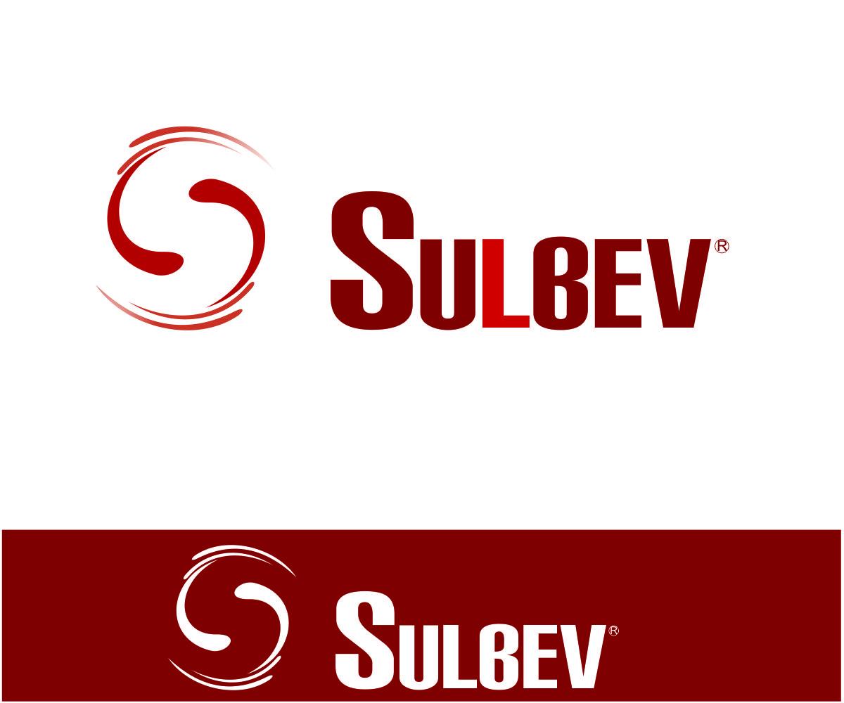 Logo Design by franz - Entry No. 93 in the Logo Design Contest Creative Logo Design for SULBEV.