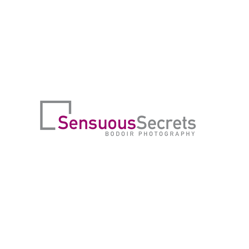 Logo Design by limix - Entry No. 86 in the Logo Design Contest Artistic Logo Design for Sensuous Secrets Boudoir Photography.