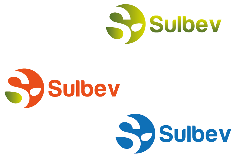 Logo Design by Private User - Entry No. 94 in the Logo Design Contest Creative Logo Design for SULBEV.