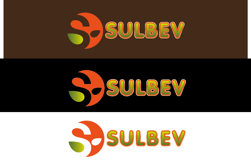 Logo Design by Private User - Entry No. 95 in the Logo Design Contest Creative Logo Design for SULBEV.