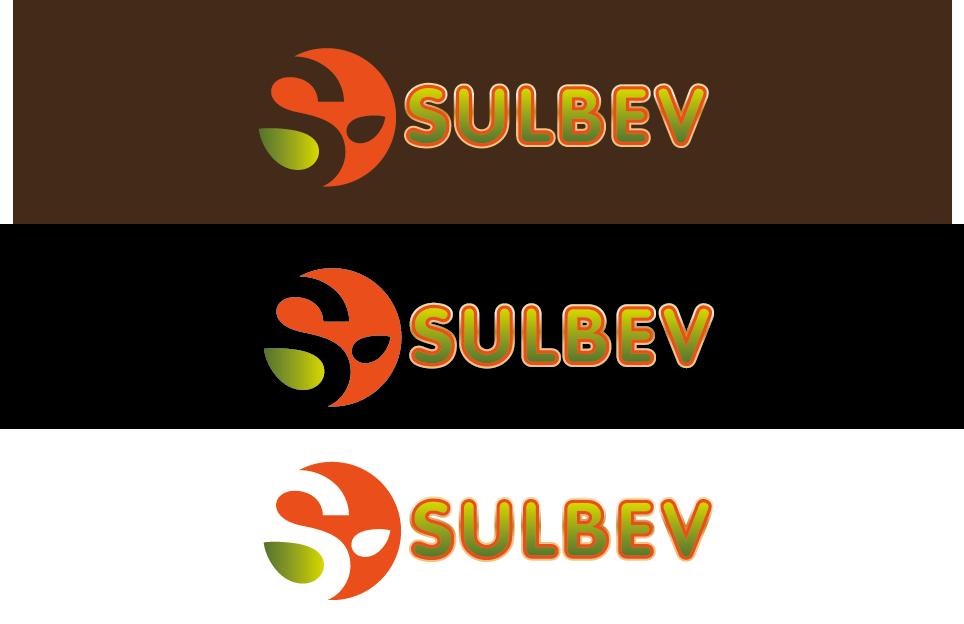 Logo Design by Private User - Entry No. 95 in the Logo Design Contest Creative Logo Design for SULBEV.