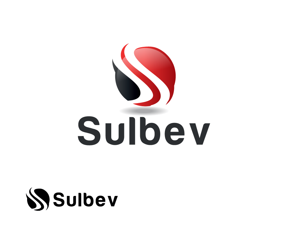 Logo Design by Yusuf Nurochim - Entry No. 96 in the Logo Design Contest Creative Logo Design for SULBEV.
