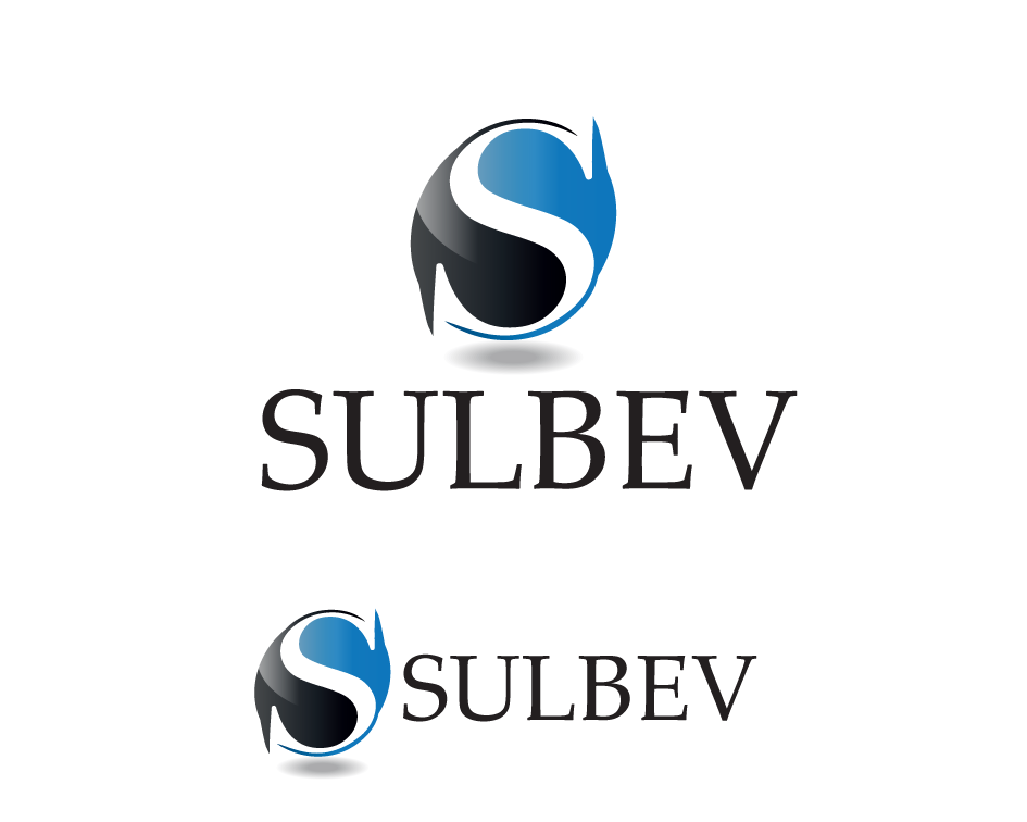 Logo Design by Yusuf Nurochim - Entry No. 97 in the Logo Design Contest Creative Logo Design for SULBEV.