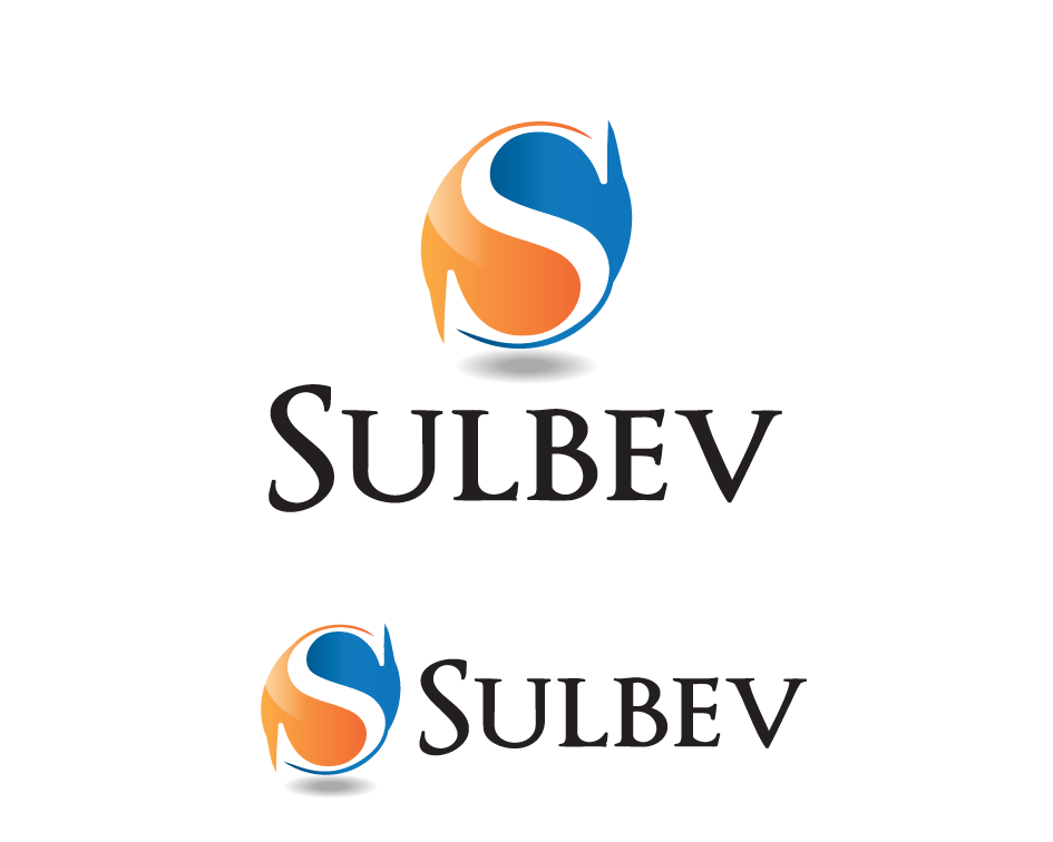 Logo Design by Yusuf Nurochim - Entry No. 98 in the Logo Design Contest Creative Logo Design for SULBEV.