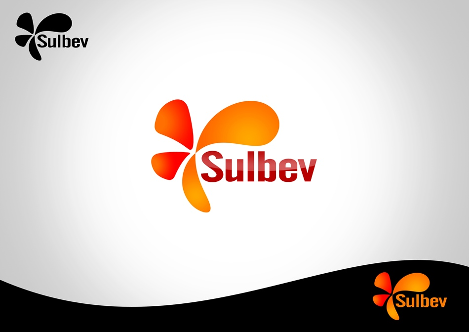 Logo Design by Respati Himawan - Entry No. 101 in the Logo Design Contest Creative Logo Design for SULBEV.