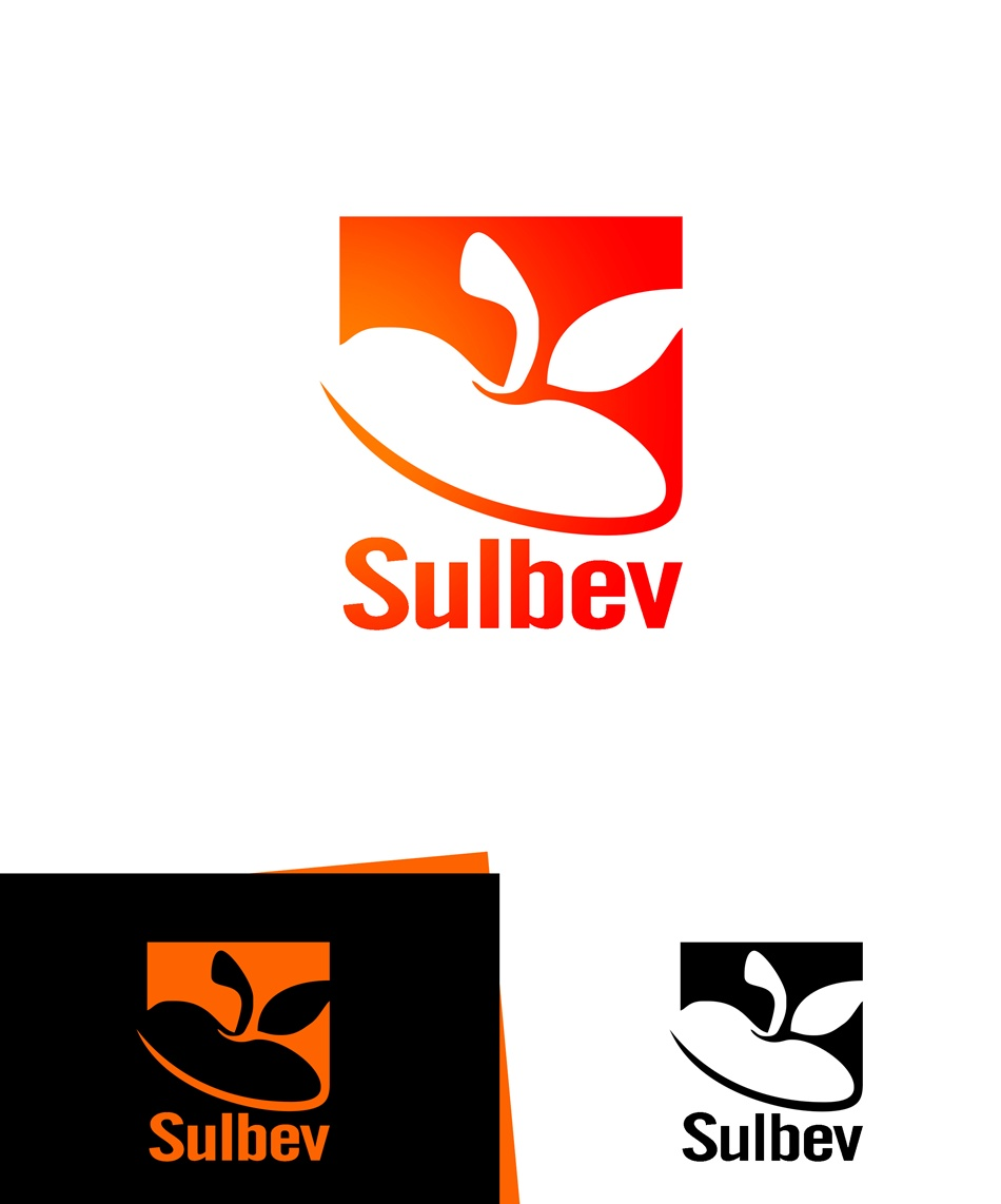 Logo Design by Respati Himawan - Entry No. 102 in the Logo Design Contest Creative Logo Design for SULBEV.