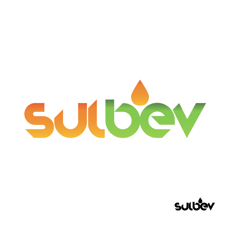 Logo Design by limix - Entry No. 105 in the Logo Design Contest Creative Logo Design for SULBEV.
