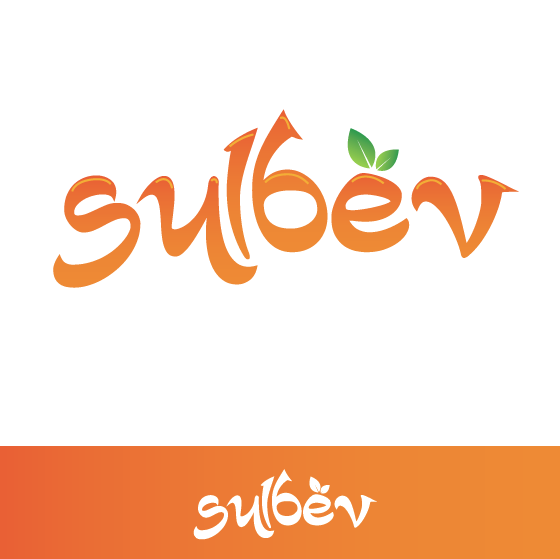 Logo Design by limix - Entry No. 107 in the Logo Design Contest Creative Logo Design for SULBEV.