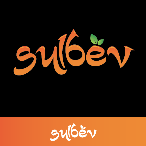 Logo Design by limix - Entry No. 108 in the Logo Design Contest Creative Logo Design for SULBEV.