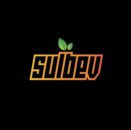Logo Design by limix - Entry No. 110 in the Logo Design Contest Creative Logo Design for SULBEV.