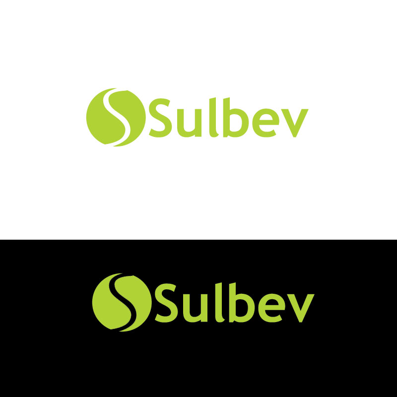 Logo Design by Private User - Entry No. 111 in the Logo Design Contest Creative Logo Design for SULBEV.