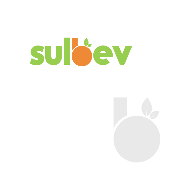 Logo Design by limix - Entry No. 112 in the Logo Design Contest Creative Logo Design for SULBEV.