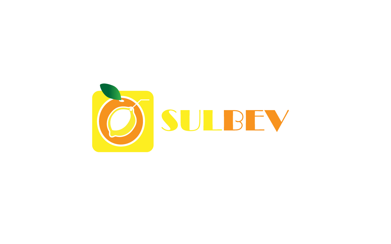 Logo Design by Jagdeep Singh - Entry No. 117 in the Logo Design Contest Creative Logo Design for SULBEV.