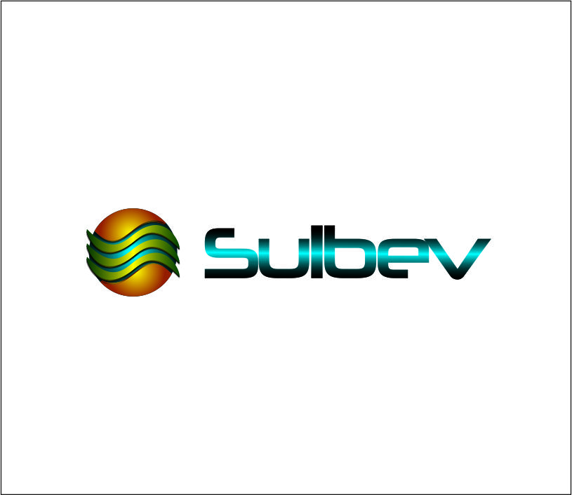 Logo Design by Agus Martoyo - Entry No. 118 in the Logo Design Contest Creative Logo Design for SULBEV.