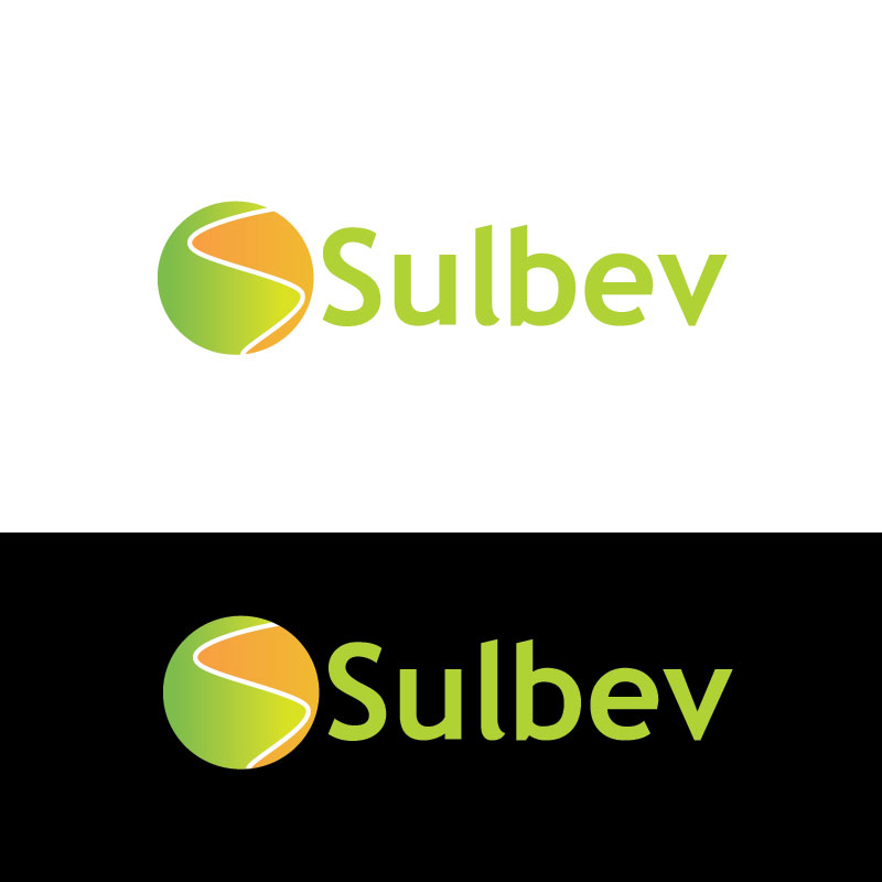 Logo Design by Private User - Entry No. 121 in the Logo Design Contest Creative Logo Design for SULBEV.