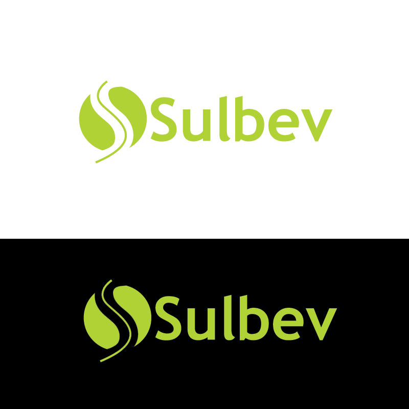 Logo Design by Private User - Entry No. 122 in the Logo Design Contest Creative Logo Design for SULBEV.