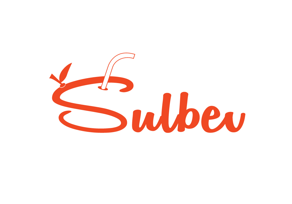 Logo Design by Pintura - Entry No. 124 in the Logo Design Contest Creative Logo Design for SULBEV.