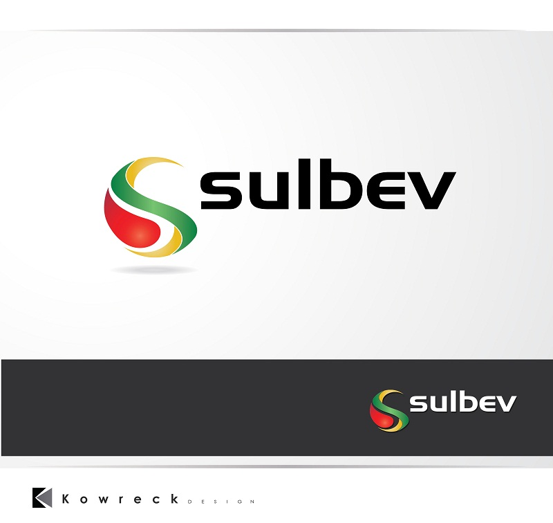 Logo Design by kowreck - Entry No. 127 in the Logo Design Contest Creative Logo Design for SULBEV.