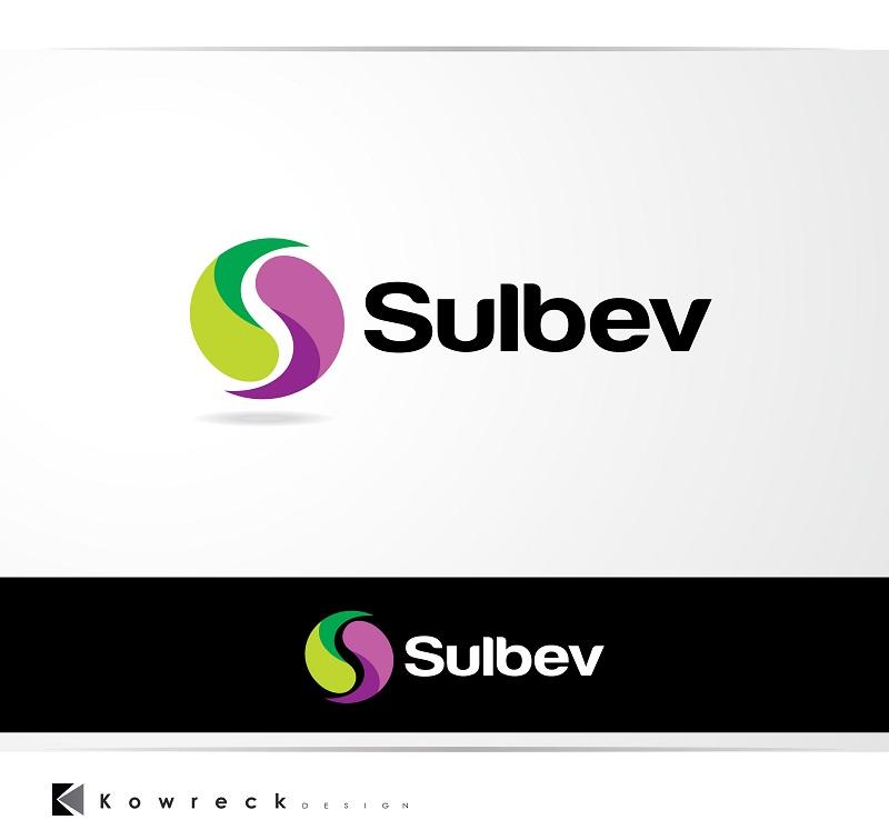 Logo Design by kowreck - Entry No. 128 in the Logo Design Contest Creative Logo Design for SULBEV.