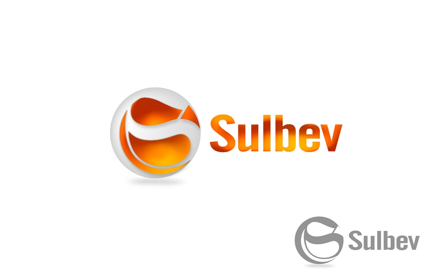 Logo Design by Respati Himawan - Entry No. 129 in the Logo Design Contest Creative Logo Design for SULBEV.