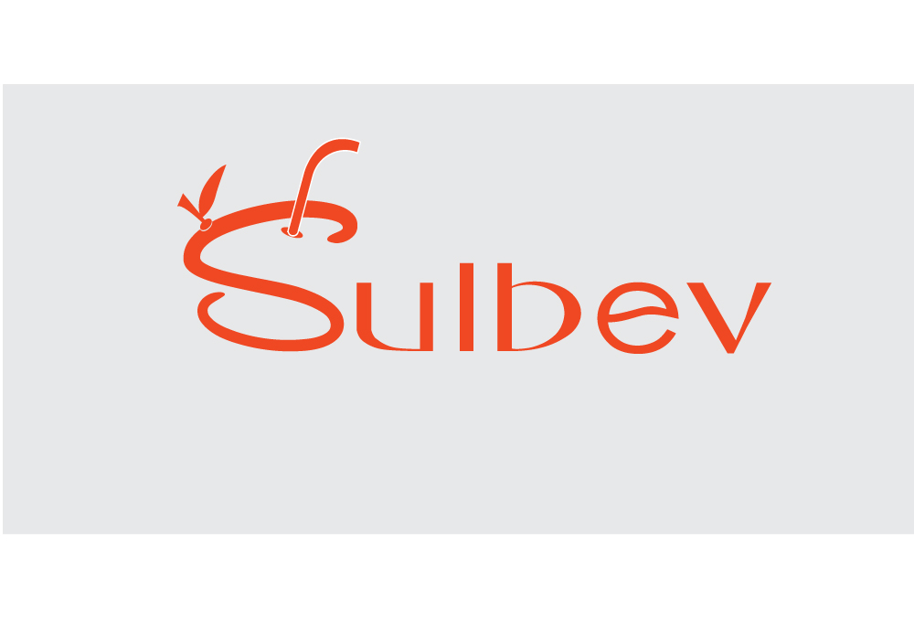 Logo Design by Pintura - Entry No. 130 in the Logo Design Contest Creative Logo Design for SULBEV.