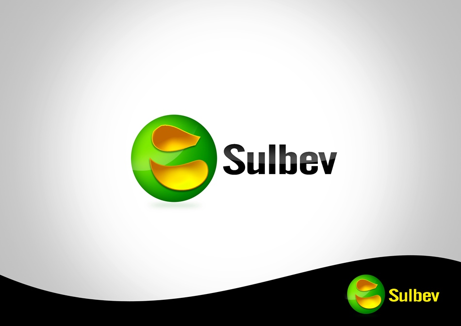 Logo Design by Respati Himawan - Entry No. 131 in the Logo Design Contest Creative Logo Design for SULBEV.