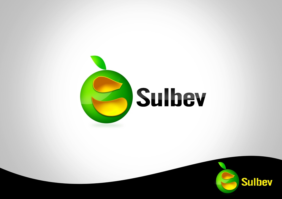 Logo Design by Respati Himawan - Entry No. 132 in the Logo Design Contest Creative Logo Design for SULBEV.