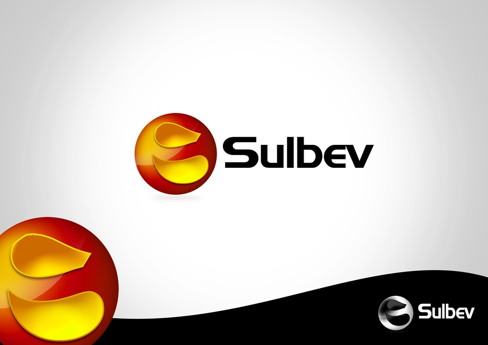 Logo Design by Respati Himawan - Entry No. 133 in the Logo Design Contest Creative Logo Design for SULBEV.