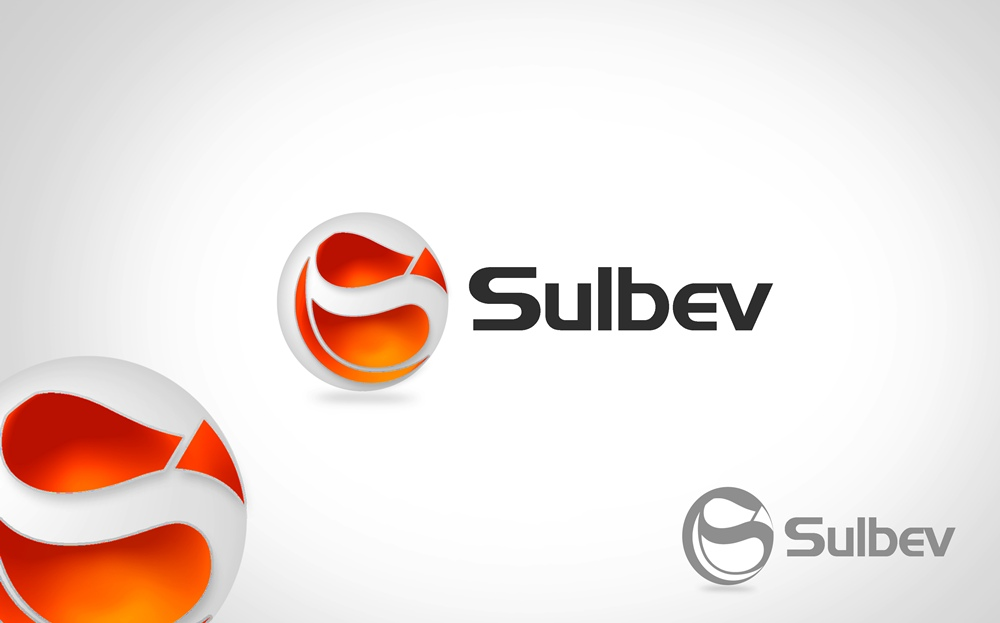 Logo Design by Respati Himawan - Entry No. 134 in the Logo Design Contest Creative Logo Design for SULBEV.