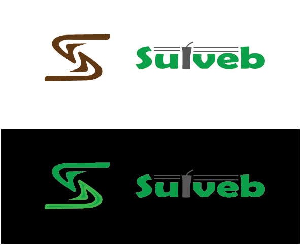 Logo Design by zorrojr_2013 - Entry No. 135 in the Logo Design Contest Creative Logo Design for SULBEV.