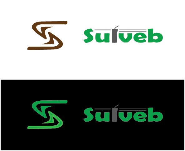 Logo Design by zorrojr_2013 - Entry No. 135 in the Logo Design Contest Creative Logo Design for SULBEV.