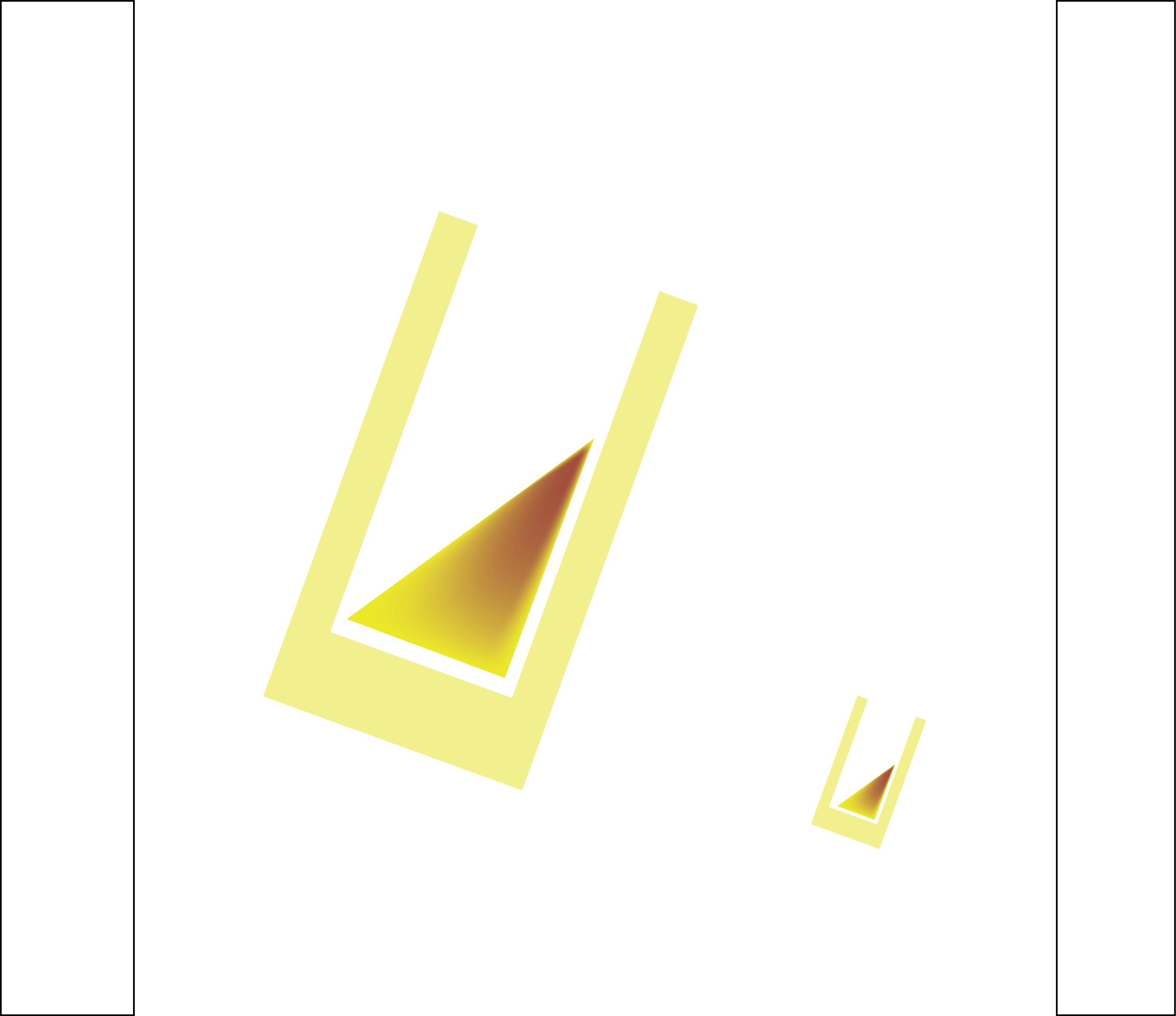 Logo Design by Private User - Entry No. 137 in the Logo Design Contest Creative Logo Design for SULBEV.