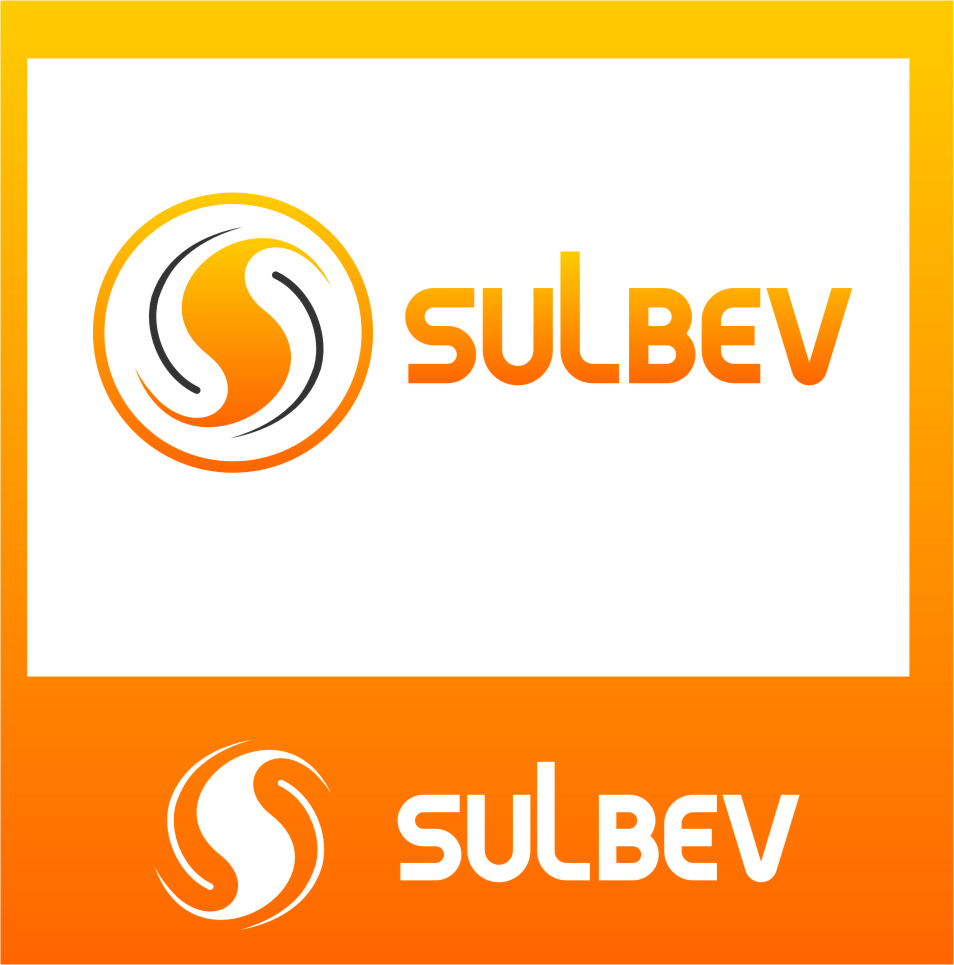 Logo Design by RoSyid Rono-Rene On Java - Entry No. 143 in the Logo Design Contest Creative Logo Design for SULBEV.