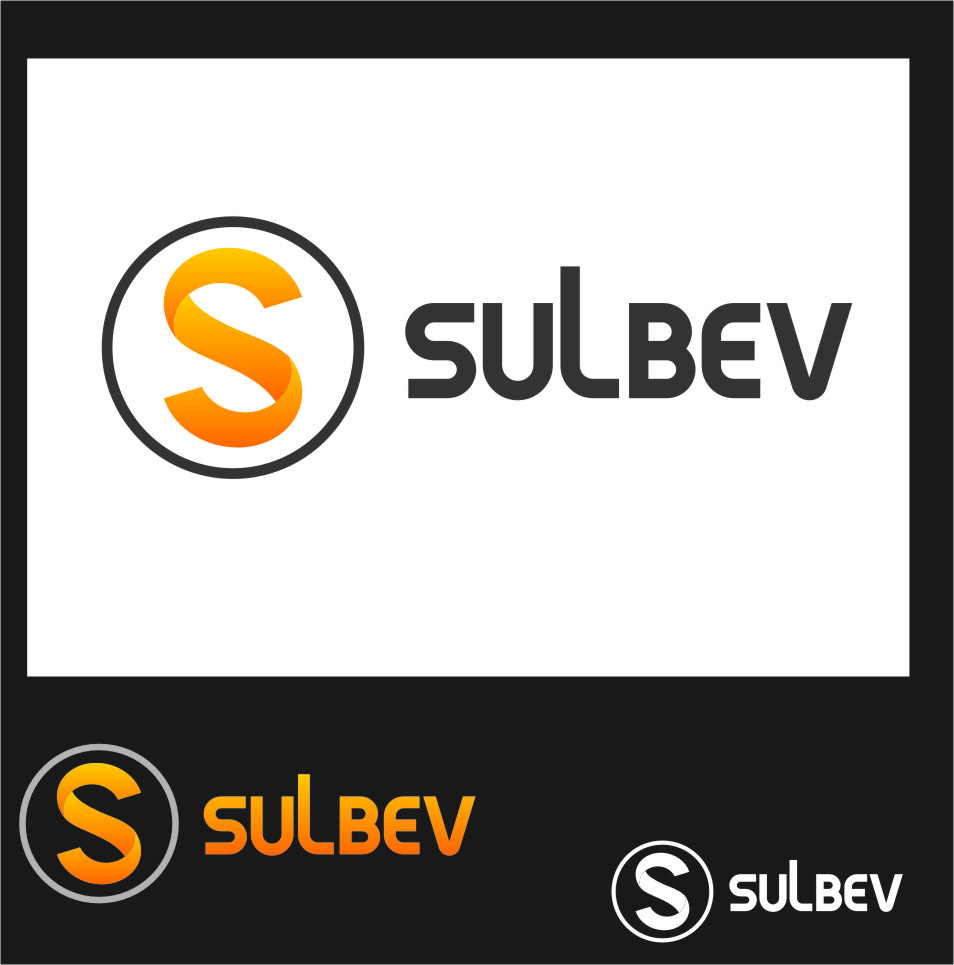 Logo Design by RasYa Muhammad Athaya - Entry No. 144 in the Logo Design Contest Creative Logo Design for SULBEV.